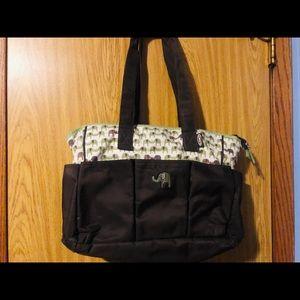 ‼️FREE ADD ON‼️Diaper bag